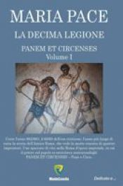 La decima Legione di Maria Pace