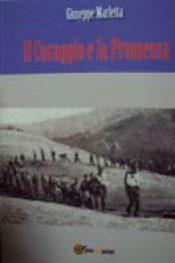 Il coraggio e la promessa di Giuseppe Marletta