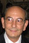 Luigi Ruscello
