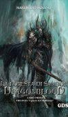 La foresta di Sandor – Dragonblood di Marzio Favognano