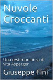 Nuvole Croccanti di Giuseppe Fini