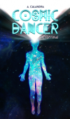 Cosmic Dancer di Arianna Calandra