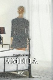 Amelia di Maria Clausi
