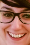 Cristina Ara