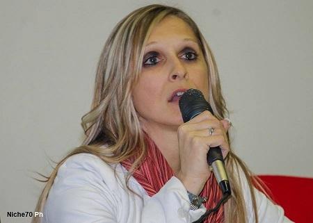 Erica Brusco