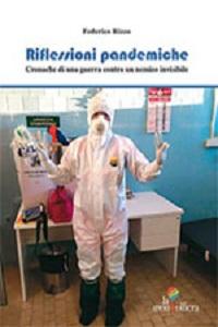 Riflessioni Pandemiche di Federico Rizzo