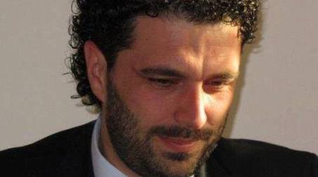 Alessandro Demaria
