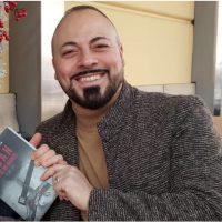 Intervista ad Antonio La Vecchia di Stefania Alieri