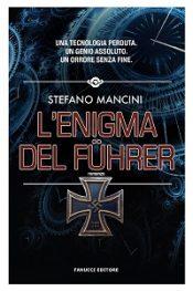 L'enigma del Führer di Stefano Mancini