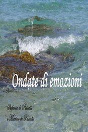 Ondate di Emozioni di Stefania De Pascalis