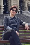 Roberta D'Amore