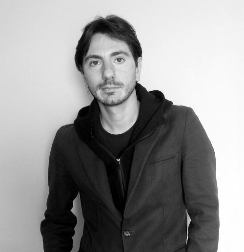 Stefano Mancini
