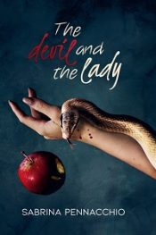 The Devil and The Lady di Sabrina Pennacchio