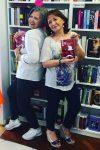 Lucia e Maria Scerrato