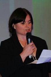 """Intervista su """" La filosofia del Sole """" un Libro di Michela Zanarella"""