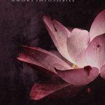 Dark and Light - Amore Impossibile di Sabrina Pennacchio