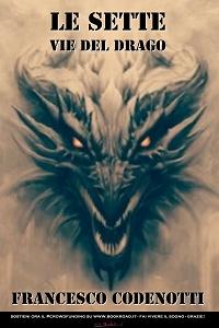 Le 7 vie del Drago di Francesco Codenotti