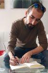 Loris Fabrizi