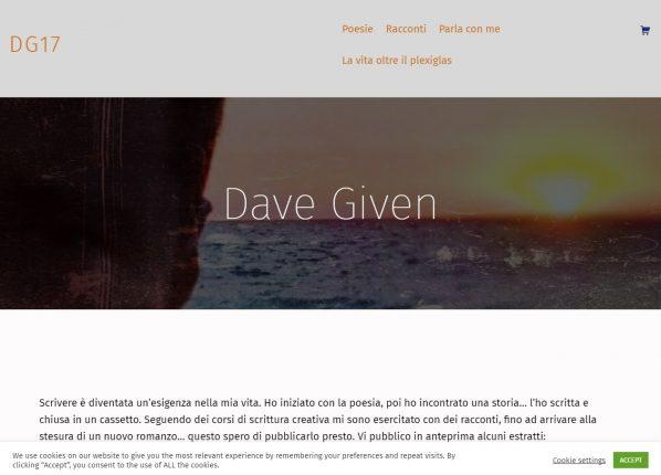DaveGiven