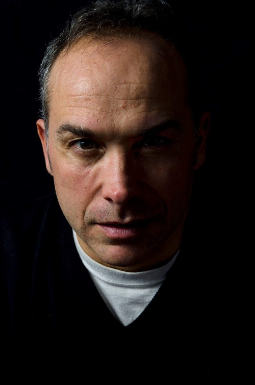 Marco Abbagnara