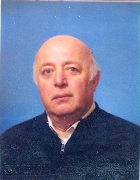 Pier Celeste Marchetti