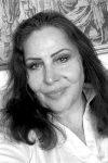 Raffaella Corcione Sandoval
