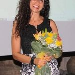 Roberta Capriglione