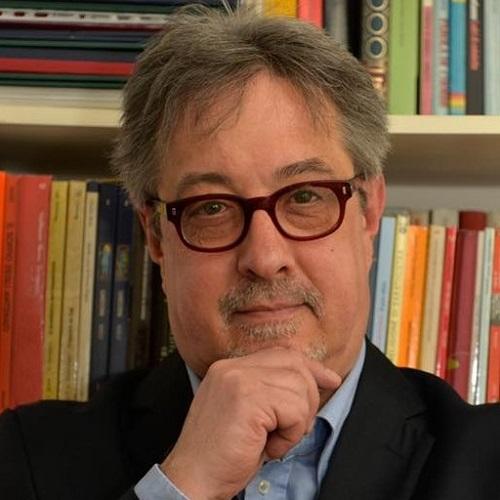 Sergio Motta