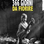 366 giorni da fiorire di Diego Valero