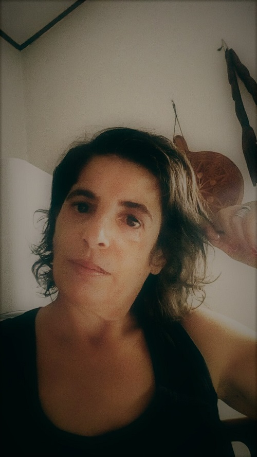 Adelaide Camillo