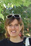 Fabiana Morello