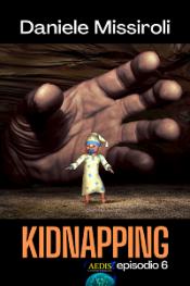 Kidnapping di Daniele Missiroli