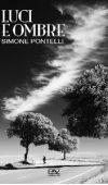 Luci e Ombre di Simone Pontelli