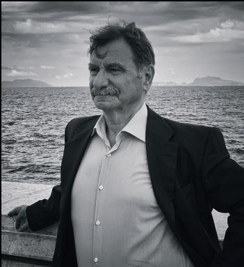 Raffaele Caso
