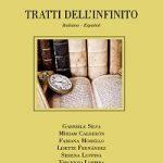 Tratti dell'Infinito - Autori vari