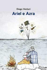 Ariel e Azra di Diego Venturi