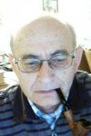 Luigi Bonometti