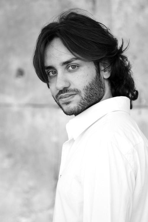 Danilo Carciolo