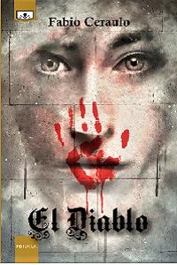 El Diablo di Fabio Ceraulo