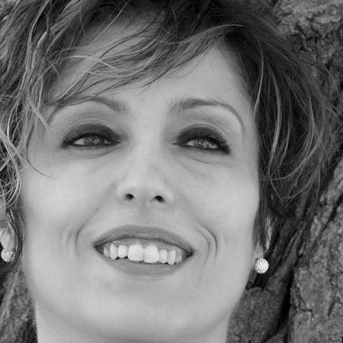 Elisa Cordovani