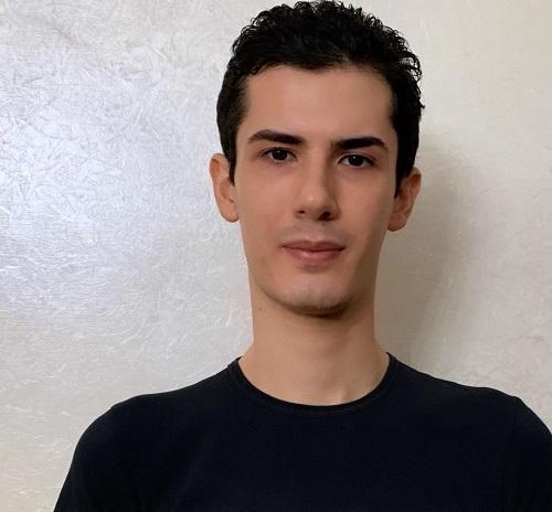 Emanuele Marco Duchetta