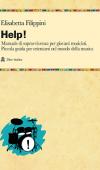 Help! di Elisabetta Filippini