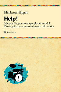 Help di Elisabetta Filippini