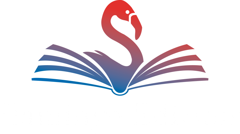 Flamingo Edizioni