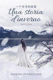 Una Storia D'inverno di Sabrina Pennacchio