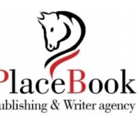 PlaceBook Publishing & Writer Agency