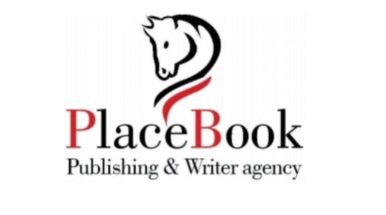 PlaceBook Publishing & Writer Agency