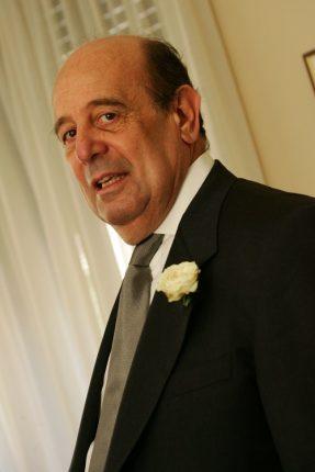 Carlo Gastone