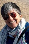 Francesca Bertelli