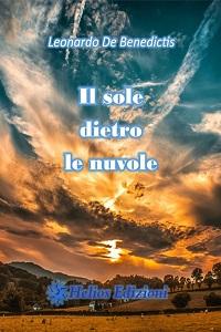 IL sole dietro le nuvole di Leonardo De Benedictis